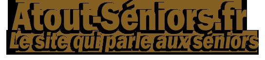 Logo  atout-seniors.fr
